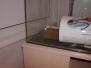 vybavení akvária